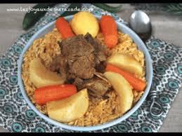 cuisine tunisienn cuisine tunisienne chorba vapeur les joyaux de sherazade