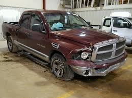 1D7HA18Z02S565144 | 2002 MAROON DODGE RAM 1500 On Sale In TX ... Ranch Hand Truck Accsories Home Facebook East Texas Longview Tx Best 2017 Dowden Supply Contractor Supplies In And Tyler 20x12 Mayhem Chaos On 35in Atzs Nice Cory Customer Photos Window Tting Car Audio Systems Tx Frontier Gearfrontier Gear 2015 Chevrolet Suburban 2wd 4dr Lt Supcenter Duck Dynasty Trucks Phil Willie Robertson Mckaig 2007 Avalanche Crew Cab 130 Ltz