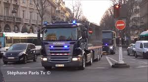 Police Escort Trucks From Banks In Paris - YouTube Paris V2 Trucks 180mm 43 Gradi Set Da 2 Paris Street Skateboard Raw 129mm 775 Park Cruise Carve Savant Forged Longboard Trucks Hopkin Skate Truck Company The Best Longboard Out 50 Rkp Satin Blue Performance Loboarding Polyboards Review In Orange From Distributed By J White Muirskatecom Co Skateboarding Print Ads Limited Supply Of Colors Back In Stock News Teal Boarder Labs And Calstreets Pink R