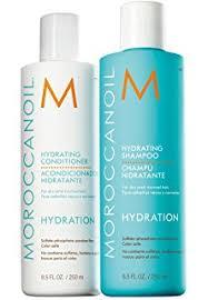 MOROCCANOIL Treatment Light 100 ml Amazon Health