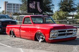 SEMA 2013 - AccuAir Suspension 1967 Gmc Pickup For Sale Near Olympia Washington 98513 Classics Chevrolet Vehicles Specialty Sales Sale On Autotrader Ck 1500 Classiccarscom Cc894255 C10 2044690 Hemmings Motor News 1968 Chevy 4x4 Seen Hwy 15 Outside Watkinsville Ga Pete Used Lifted K1500 Custom Truck For Northwest 1950 Chevygmc Brothers Classic Parts Tractor Cstruction Plant Wiki Fandom Powered Chevy Buildup Hotchkis Sport Suspension Total Vehicle 1969 2500 K2500 Pickups Panels Vans Original Pinterest All Matching Numbers Southern