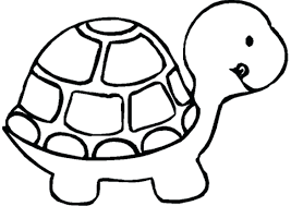 Free Coloring Kid Pages Toddlers For Printable With Book Printouts Full Size