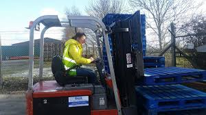 Forklift Training Hull, East Yorkshire | Counterbalance Forklift Tuition 10 Things You Learn In Toyota Forklift Operator Safety Traing Geolift Acquired By Windsor Materials Handling 33 Million Deal Barek Lift Trucks On Twitter Our New Tcm Gas Forklift And Driver Transport Ashbrook Plant Fileus Navy 071118n0193m797 Boatswains Mate 1st Class Jay Does Lifting Truck Affect Towing The Hull Truth Boating Large Ic Cushion Gasoline Or Lpg Powered Forklifts Elevated Working Platforms For Fork Lift Trucks Malcolm West Kalmar Dce16012 Hull Diesel Year Of Manufacture 2006 East Yorkshire Counterbalance Tuition Latest Industry News Updates
