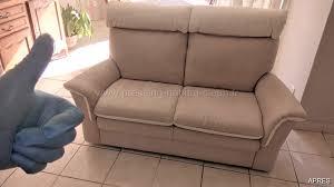 nettoyer pipi de chien sur canapé nettoyage pipi sur canapé nettoyer pipi sur canapé nettoyer pipi