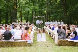 Attractive Farm Wedding Ideas Definition