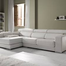 canape d angle chez but canap cuir blanc but ovale gris table basse blanc laque but metal