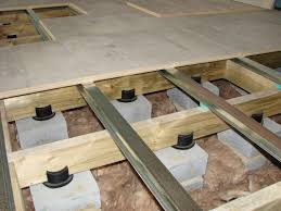 Floating Floor Underlayment Menards by Decor Laminate Wood Floors Menards Wood Flooring Throughout Cheap