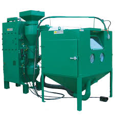 Media Blasting Cabinet Manufacturers by Abrasive Blast Cabinets Abrasive Blast Systems Abs