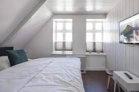 apartment unter sternen in husum ferien an der nordsee