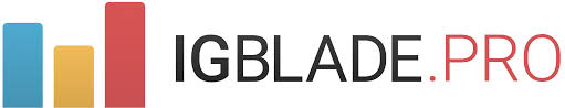 IGBlade.Pro Discount Code + Up To 95% Coupon Code & Promo ...