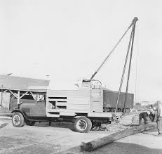 Image Result For Pg&e Line Truck History   Utility Truck ... History_herojpgh6laenw14hash17b83e8bbd711cee343cc1fb90088ddeaa0b Trucks Hashtag On Twitter Truck Attacks A Frightening Tool Of Terror With History Check Out This Mudsplattered Visual History 100 Years Chevy Our How We Became Employeeowners Ptl Cporate American Trucks First Pickup In America Cj Pony Stagecoaches To Drivers Womens Month Real Women The The Ranch Hand Blog Free Images Black And White Cart Transport Truck Vehicle Early Pickups Dodge Ram For Sale Lansing Duplex Company 161955