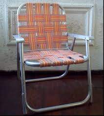 outdoor folding chairs menards giant folding lawn chair menards
