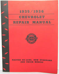 1935-1936 Chevrolet Car & Truck Service Shop Repair Manual Series EA ... Chevrolet Gmc Fullsize Gas Pickups 8898 Ck Classics 9900 Nissan Truck Parts Diagram Forklift Service Manuals 2009 Intertional Is 2012 Repair Manual Trucks Buses Repair Dodge 1500 0208 23500 0308 With V6 V8 V10 Haynes Chilton Auto Sixityautocom Youtube Scania Multi 2015 And Documentation Linde Fork Lift Spare 2014 Free Manual Workshop Technical Global Epc Automotive Software Renault Kerax Workshop Service Download Ford Lincoln All Models 02004