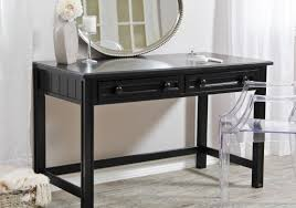 Mainstays L Shaped Desk With Hutch by Cute Snapshot Of Reception Desk Standing Around Low Reception Desk