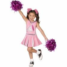 Spirit Halloween El Paso Tx Montana by Cheerleader Costumes