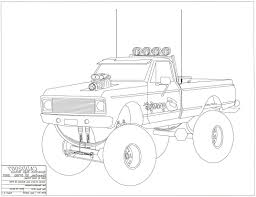 Lifted Truck Drawings Pallet Jack Electric Jacks Raymond Truck Lifted Ford Drawings The Gallery For Dodge Drawing Chevy Best Vector Photos Free Art Images Blueprints 1981 Pickup Drawings Car And Are A How To Draw Youtube Shopatcloth Trucks Problems Solutions Auto Attitude Nj Gta 5 Location Accsories New Upcoming Cars 2019 20 Outline Wiring Diagrams