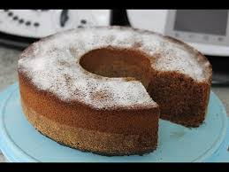 thermomix tm31 tm5 nutellakuchen