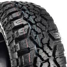 100 Truck All Terrain Tires Amazoncom Muteki Trail Hog AT Tire LT26570R17 121