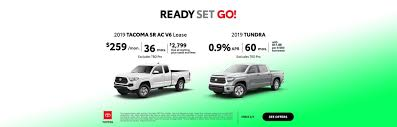 100 Toyota Truck Dealers Hip Bloomington IN Used Cars Royal South