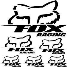 Wallstickers Folies : Fox Racing Decal Stickers Kit Addictive Desert Designs Graphics Ford Raptor Matte Truck Wrap Ebay Genuine Fox Racing Sticker Head Logo Decal 7 Racing Fancy Full Color Rebel Window 8x10 Decal Sponsor Cars And Products Fork Decals 2016 Decals Kit Cyclinic Foxracingnails Cute Nails Pinterest 2014 Chevrolet Silverado Reaper First Drive Fox Racing Motocross Window Sticker Vinyl Decal Suzuki Dirt Bike Ktm Sick Fox Logos Shox Heritage Fork And Shock Kit 2015 New Ebay