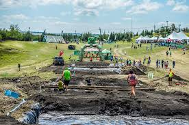 Mud Hero Alberta - Mud Hero Alberta Big Mud Trucks Crossing A River Youtube Big Mud Trucks Videos Rc Mudding 4x4 Best Truck Resource Inside Country Raps Dreams And Ctradictions Rolling Stone Trucks Mudding Triple D 6 Weirdest From Around The World Stock Jeep Shows How To Video Dailymotion Rc Adventures Muddy Micro Get Down Dirty In Bog Of Diessellerz Home The Worlds Largest Dually Drive Fun Hours Of Cleaning Superbog Slgin Gone Wild Florida Mayhem