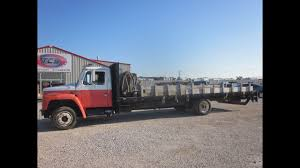 1988 International S1600 Flatbed/Septic Truck - YouTube 1988 Intertional 9300 Cab For Sale Sioux Falls Sd 24566122 Intertional 1700 Sa Dump Truck For Sale 599042 8 Ton National 455b S1900 Alto Ga 5002374882 Used F65 Model 2274 2155 Navister 1754 Diesel Single Axle Van Body Hood 2322 Sale At Morrisville Ny S2500 Tandem Truck 466 Diesel Engine 400 Hours F2674 Water Truck Item F8343 Sold Oc Very Clean S2600 For F9370 Stock 707 Hoods Tpi