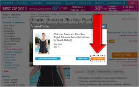 Swimsuits For All Coupon Code 2018 / Printable Coupons For Chuck E ... How To Edit Or Delete A Promotional Code Discount Access Find Coupon Codes That Have Been Added Your Account Thanksgiving Vs Black Friday Cyber Monday What Buy Each Day Lids 2018 Printable Coupons For Chuck E Cheese 100 Tokens Pinned April 30th 15 Off 75 At Officemax Officedepot Active Bra Full Figured Zappos Online August Chase 125 Dollars 25 Off Target Coupons Promo Codes August 2019 Groupon Updated Kdp Rocket Lifetime Access Only 97 Hurry Get 20 Coupon When You Recycle Baby Car Seat Macys November Mens Wearhouse New Wayne Pizza