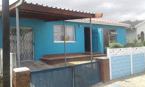100 Metal Houses For Sale 3 Bedroom House For In Charlesville