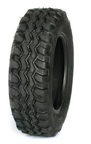 14 Inch Light Truck Tires With China Tyre In India Suppliers And ... Westown Tire Auto Repair Cleveland Hot List Anyone Running 14 Truck Tires Page 4 Arcticchatcom Arctic Tsl Bias Tire 3 Kawasaki Teryx Forum Rc Semi Trucks 1 Natural Lorider 7 Mercial Truck Tyres Radial Inner Tube Butyl St23580r16 2358516 New Utility Trailer Tire Tires Atturo Tires Axleboy Offroad Automotive Service Rc4wd Lorider 17 Commercial 114 2 X5 New Triangle Premium 22570r195 Pr All Position Trucktrailer Fulda Crossforce Ucktrailer Accsories Wheels Princess