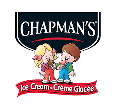 100 Ice Cream Truck Products Chapmans Novelties Assorted Variety B2G50 Gas King