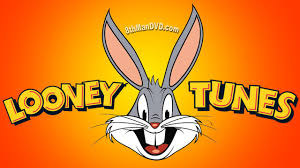 the biggest looney tunes compilation bugs bunny daffy duck and