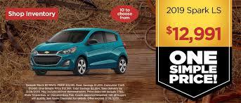 100 Craigslist Denver Co Cars And Trucks San Antonio