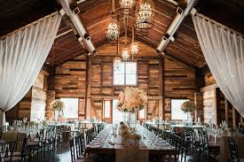 Big Sky Barn Houston Wedding Venues Reviews For 373 Macon Beverage Craft Beers And Premium Cigars Super Value Beverage Eskimo Hut 31 Photos 17 Beer Wine Spirits 14561 Mike Riccetti Musings On Ding The Themed Bars Around Area Chronicle Spindletap Brewery Twitter Big Sky Barn Vernon Vineyards Pedrettis Party Continue To Grow Near Best Breweries In Texas