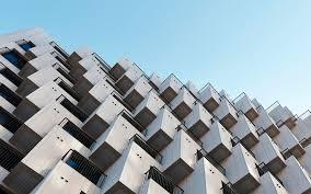 100 Jds Architects JDS Gangnam Bogeumjari District Officetel