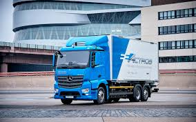 Photo Lorry Mercedes-Benz Cars 3840x2400 Mercedesbenz Trucks The Arocs The New Force In Cstruction Filemercedesbenz Actros Based Dump Truckjpg Wikimedia Commons And Krone Team Up To Cut Emissions Financial Delivers First 10 Eactros Allectric Heavyduty Truck Euro Vi Engines On Twitter Wow Zetros 2743 Fileouagadgou Drparts Trailer Parts Concept By Hafidris Deviantart Special Unimog Econic Mbs World