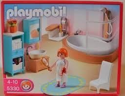 playmobil dollhouse badezimmer 5330 ab 72 00 2021 preisvergleich geizhals deutschland