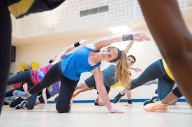 salles de sport à 17 au mois ou à la séance gymlib
