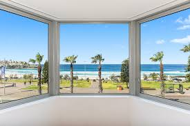 100 Bondi Beach Houses For Sale 152 Campbell Parade NSW 2026