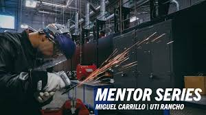 UTI Welding Instructor, Miguel C. - Universal Technical Institute ... Crst Trucking School In Riverside Ca Best Truck Resource America Driving Commercial Schools In Orange I29 Iowa With Rick Pt 15 Schneider Los Angeles Image Kusaboshicom Universal Trucks Tractor Trailers Drivers Link Up Association Las Americas 10 Reviews 781 E Valley Transportation Home Facebook