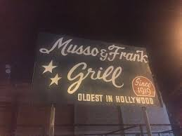 The Breslin Bar And Dining Room Tripadvisor by The 25 Best Frank U0027s Restaurant Ideas On Pinterest Concrete Bar