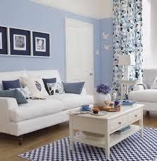 modern living room ideas comfy 2 seater white sofa square coffee
