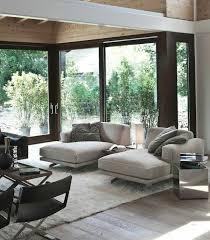 relaxliegen der traum einem perfekten zuhause geht in