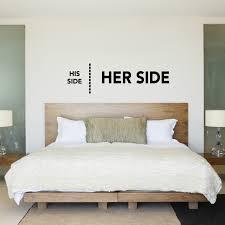 das wandtattoo im schlafzimmer beliebte motive und ihre