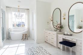 30 of the best luxurious master bathroom designs