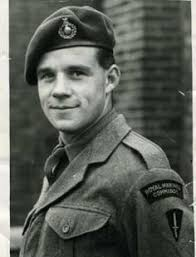 Most Decorated Soldier Uk by Image Result For British Wwii Soldiers Writing Pinterest