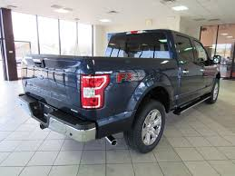 2019 New Ford F-150 XLT 4WD SuperCrew 5.5' Box At Landers Serving ... New Trucks Or Pickups Pick The Best Truck For You Fordcom 2002 Used Ford Super Duty F350 Cab 4x4 73l Powerstroke 44 F150 Sale 2005 White For Sale 2010 Fx4 4x4 Loaded Call Us A Fast Approval 2019 F550 Xl Knapheide Ext Cab Mechanics Truck For 30 Pin By Jacobo Readario On Pinterest Trucks 66 F250 2018 Stx In Pauls Valley Ok Jke65724 4wd Reg 65 Box At Watertown 2004 Lifted Custom Florida Sale Www Xlt Supercab In Wolf Point Mt Miles City