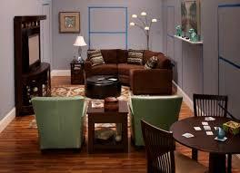 raymour flanigan living room sets niavisdesign