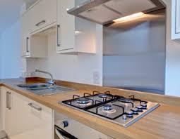plaque cuisine gaz choisir sa plaque de cuisson guide d achat e leclerc
