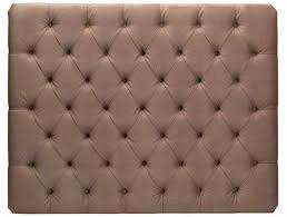 New Design Jot Wall Mount Headboard New Fabrics Buy line at