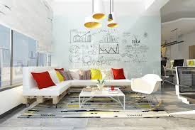 100 Creative Space Design Office Leisure Space Design Creative Image_picture Free Download